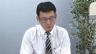 [180.70 MB] 【LEC司法試験】入門講座(反町クラス) 刑法第1回