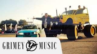 DENOM feat VENGUI- AUNQUE DUELA (OFFICIAL MUSIC VIDEO)