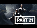 Dishonored 2  corvo  part 21