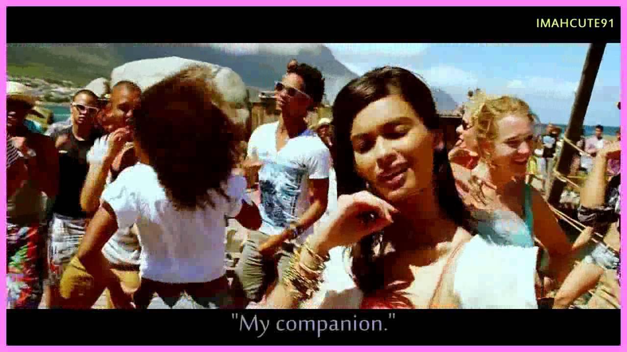 tumhi ho bandhu - cocktail (2012) english subtitles hd - youtube