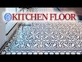 💗 Flooring for the Kitchen   Best Kitchen Flooring Materials   Kitchen Floors Ideas