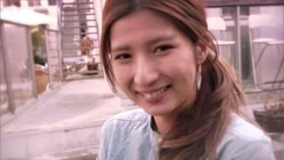 『男は耳で恋をする』〜 小田 あさ美 編 ② 〜 小田あさ美 動画 17