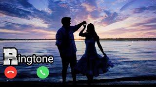 New Ringtone mp3 | Latest Instrumental Ringtone | Sad Ringtone | New Ringtone 2020 | Love Ringtone
