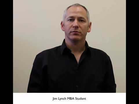 Train The Trainer Testimonial - Jim Lynch