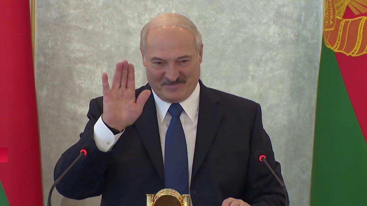 Лукашенко самоустранился. Ну и новости в Беларуси! #60