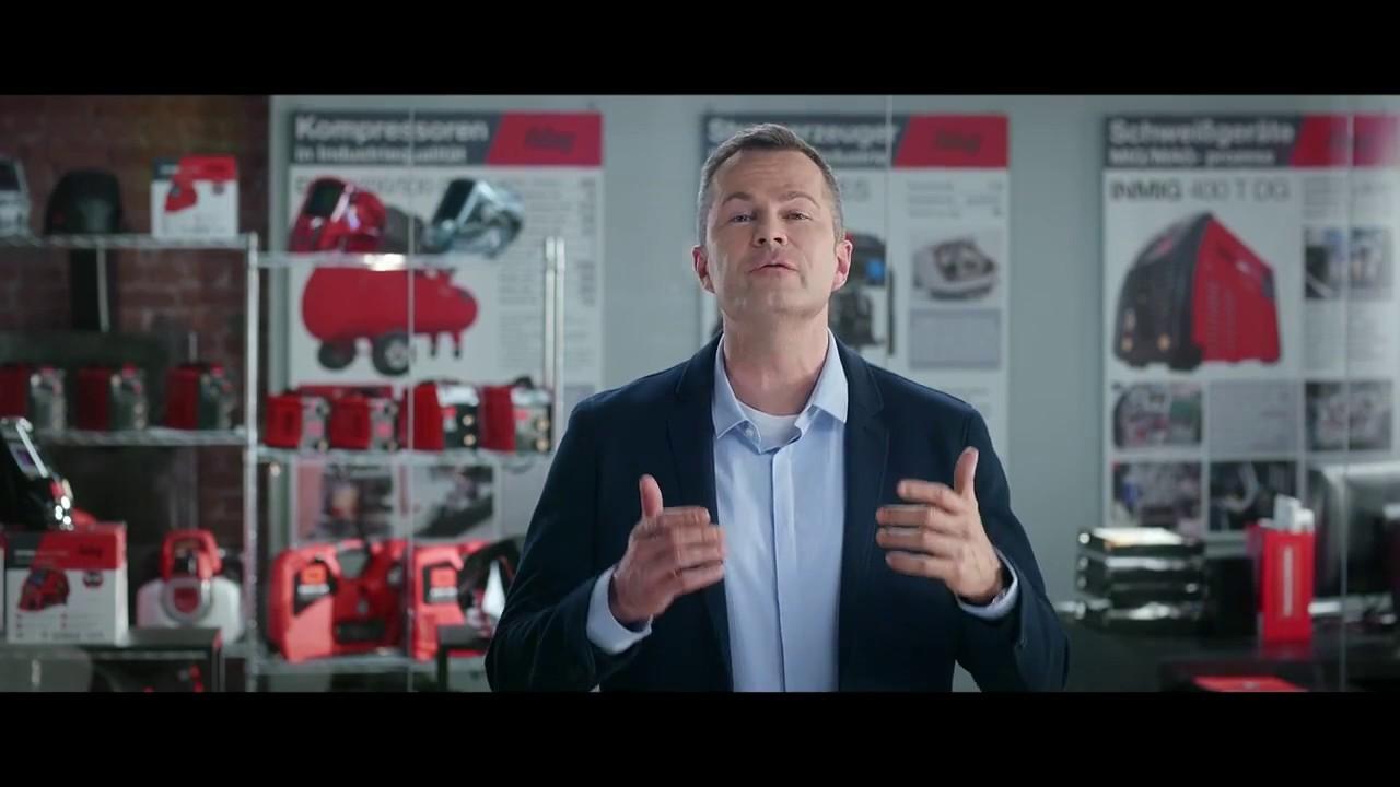 Предлагаем купить дёшево бензиновый генератор fubag bs6600 a es в арсеналтрейдинг краснодар: цена, фото, отзывов: 1, видео, инструкция.