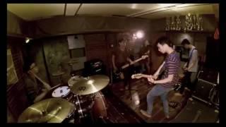 SERIA - Terlatih Tanpamu (Video Jamming)