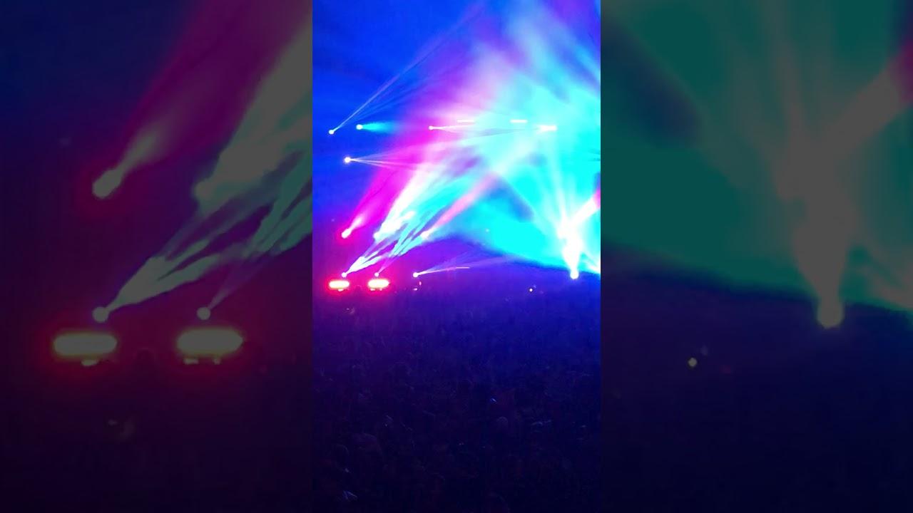 Datsik sacramento