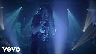 Lamb of God - Memento Mori (Official Live Video)