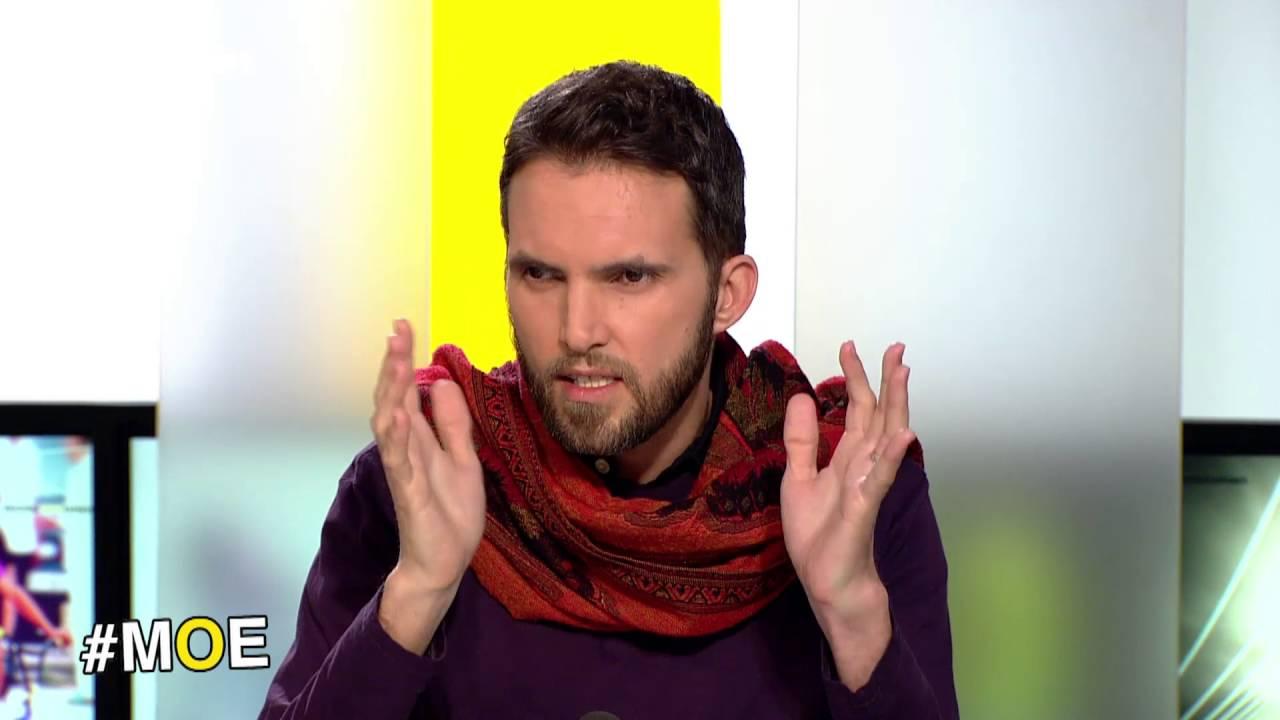 """Résultat de recherche d'images pour """"Ludovic-Mohamed Zahed"""""""