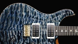 Deep Ethereal Ballad Guitar Backing Track Jam in D Minor