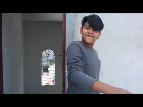 NUMBER 1 PREMIK.Seeti Maar.Maari - Maa Shohan Pranto.2k19 All song new