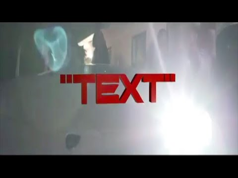 "Chief Keef - Text Music Video ""Preview"" (FULL SONG)"
