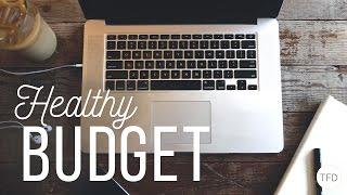 Sağlıklı Bir Bütçe İçin 10 Soru Finansal Diyet  