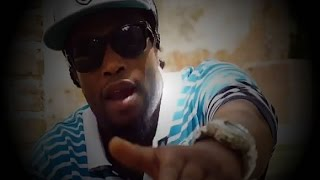 Video Alpoko Don - Im Self Made (Freestyle) download MP3, 3GP, MP4, WEBM, AVI, FLV Juli 2018