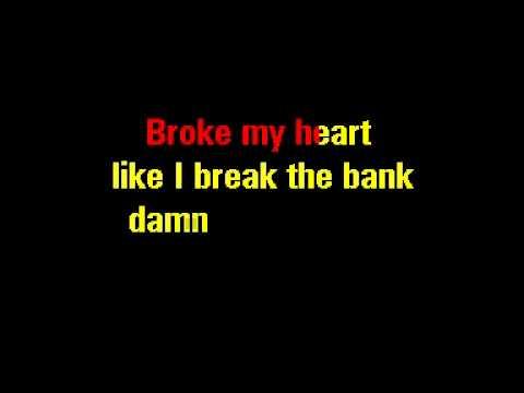 Stafford Brothers Feat Lil Wayne & Christina Milian - Hello