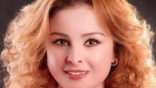 رغم تقدم العمر الفنانة حنان شوقى مازالت محتفظة بجمالها..!!