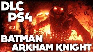 Batman Arkham Knight FR | Cauchemar de l