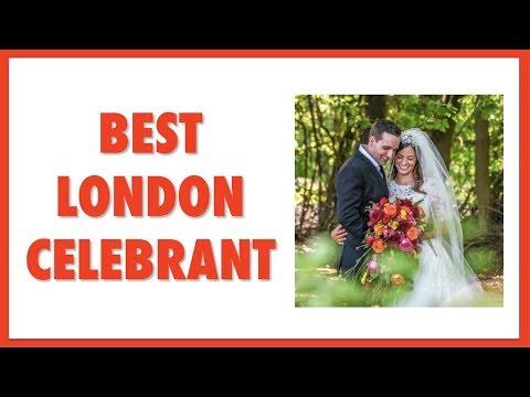best-wedding-celebrant-in-london-|-awesome-wedding-ideas-with-'the-uk-celebrant'-david-abel