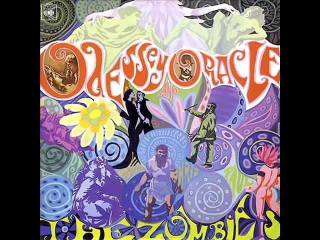 the-zombies-time-of-the-season-nicolas-gonzalez-perez