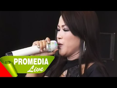 Kekecos Beling - Via Kondeva - Dewi Kirana Entertainment