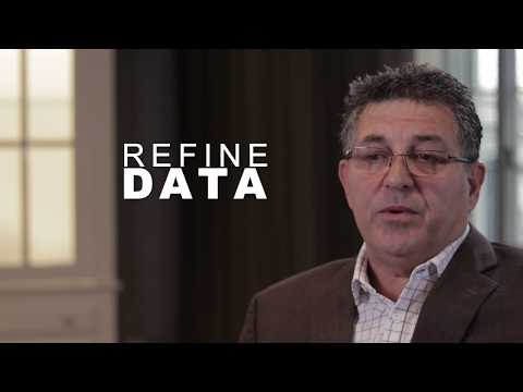 Cohesive Solutions - Managing Assets and Data