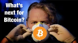 What's next for Bitcoin $BTC's price? (Fez's BTC Technical Analysis + ShapeShift Giveaway!)