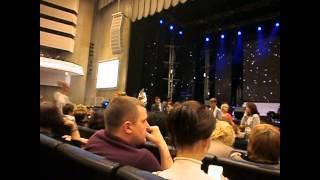 День Рождения вместе с Валерием Леонтьевым! 19, 21, 22 марта 2015 года(Слайд-шоу с небольшими фрагментами видео с концертов Валерия Леонтьева, состоявшихся 19, 21, 22 марта 2015 года..., 2015-04-12T21:10:03.000Z)