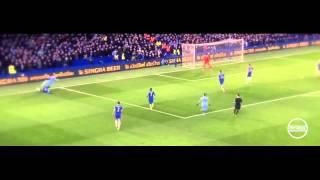 Kurt Zouma   Chelsea FC   Best of 2015   HD