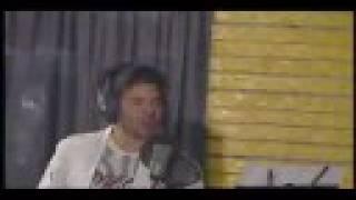 Tose Proeski - Makedonija Naviva Za Vas (ORIGINAL FULL VIDEO