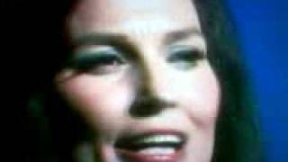 Loretta Lynn ten thousand angels