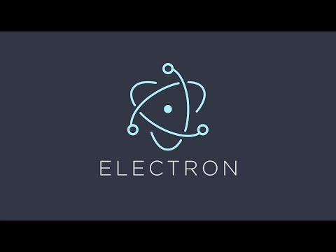 GitHub's Electron reaches 1.0 release with new features for Web apps turned desktop
