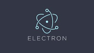 What is Electron: The Hard Parts Made Easy thumbnail