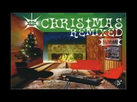 christmas remix songs roblox id