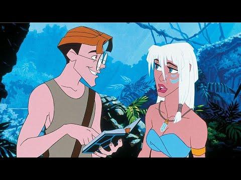 Darmowe porno Disney kreskówki