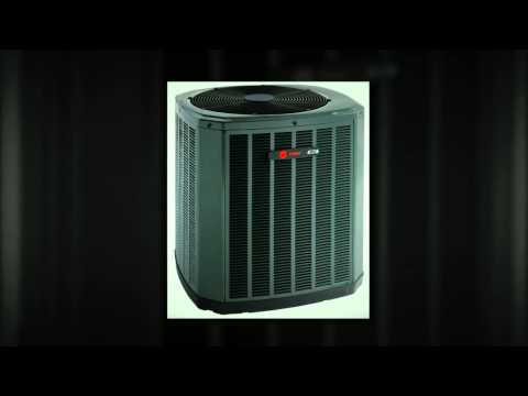Ft. Myers Air Conditioning Contractor