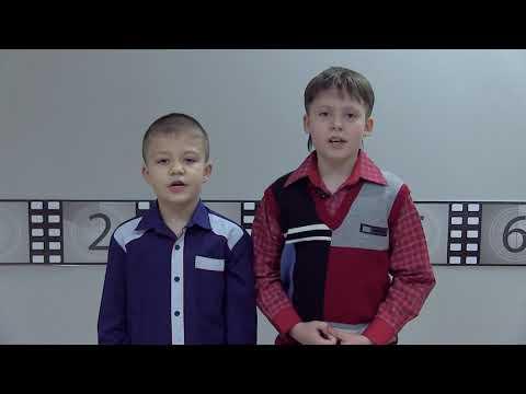 Умом РОССИЮ не понять ПРИКОЛЫ 2015 FAIL Compilation RUSSIA Fail  #7