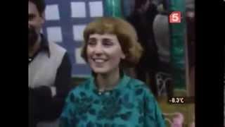 Смотреть клип Жанна Агузарова - Зачем Родился Ты