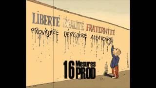 Politiquement inconnu - Instrumental hip hop beat ( Free Download ) by Dais