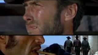 """ENNIO MORRICONE -""""Addio Colonnello"""" (1965)"""