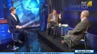 видео зарубежных Инвестиций в Россию