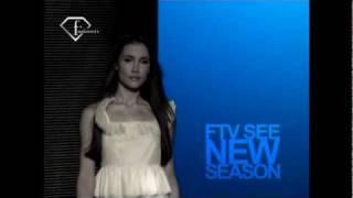 vuclip fashiontv | FTV.com - XXX- FTV SEE NEW ZZ