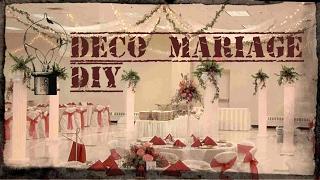 видео faire mariage