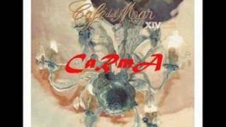Michael Hornstein ß CarmA ☼ Café Del Mar