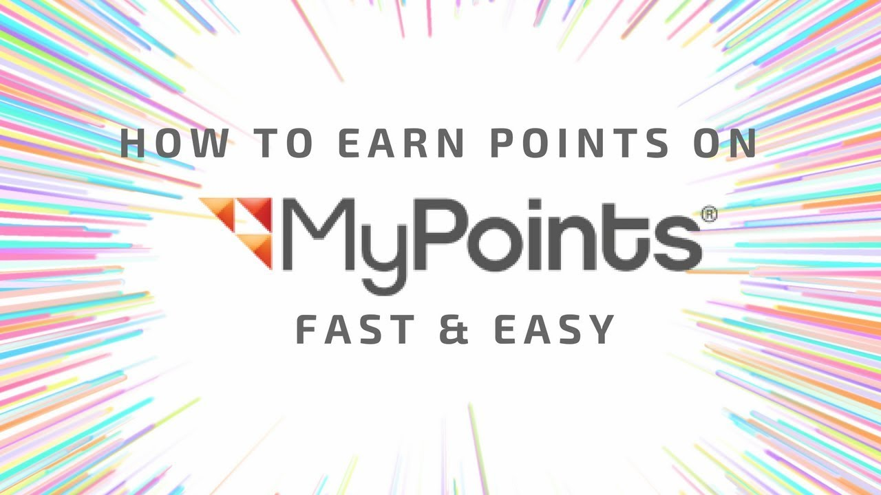 9 MyPoints Pros and Cons: Is MyPoints Legit?   Impact Marketer