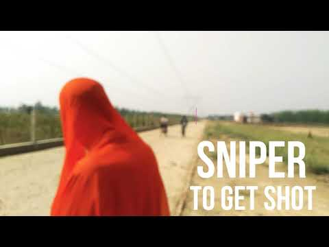 Sniper 2 | Muzical Doctorz Sukhe Feat...