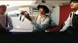 新曲「勝手にMY SOUL」をリリースするDISH//の360度トークを公開!イン...
