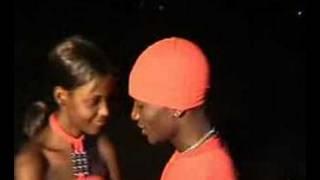 Farious....NIMANYEMERA from BURUNDI