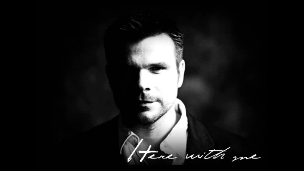 ATB - Here With Me (Full Version) - YouTube