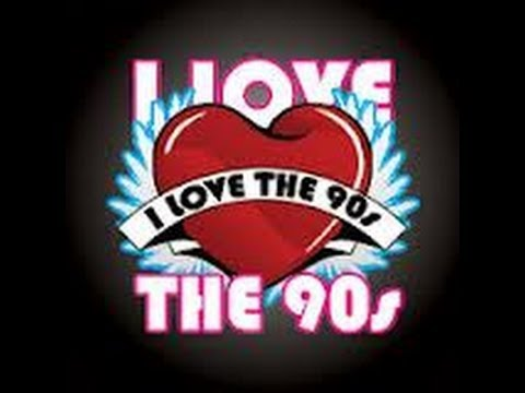 90 39 s classic house mix youtube for Classic house from the 90s